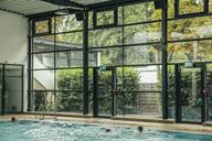 Indoor swimming pool - MFF04220