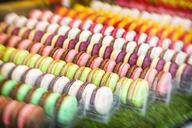 Macarons - CSTF01615