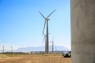 Wind farm - ZEF14961