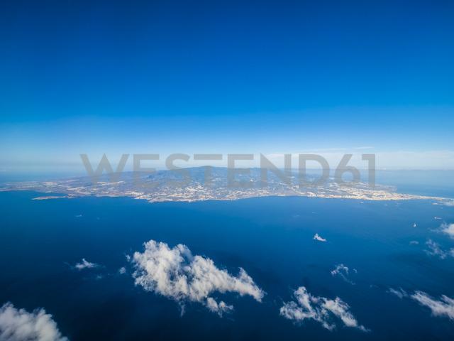 Spain, Canary Islands, Gran Canaria, Atlantic - AMF05661