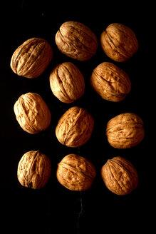 Walnuts - JTF00918