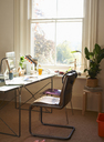 Sunny home office - CAIF09017