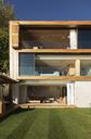 Luxury modern house - CAIF17095