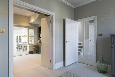Luxury home showcase interior - CAIF20209