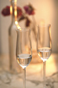 Grappa in glasses - JTF00958