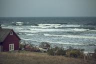 House on seaside - FOLF02222