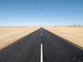 Africa, Namibia, B4 road - RJF00748
