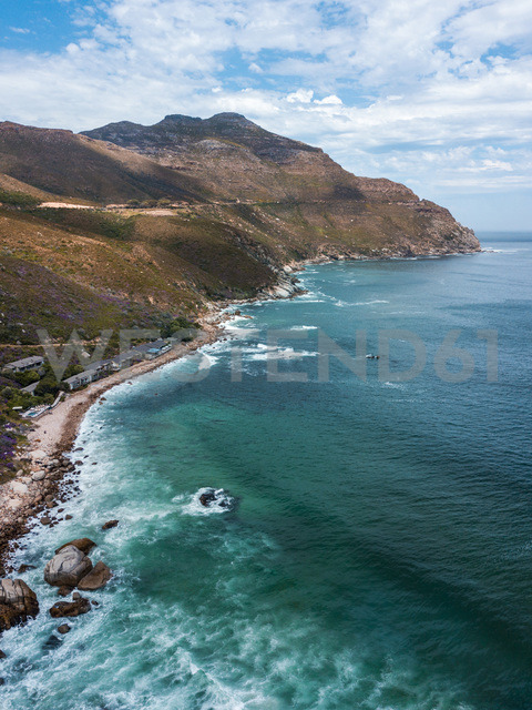 Chapmans Peak, Western Cape, South Africa - DAWF00634
