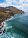 Chapmans Peak, Western Cape, South Africa - DAWF00634