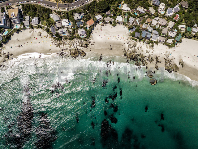 Clifton, Western Cape, South Africa - DAWF00637