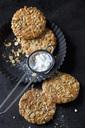 Granola cookies - CSF29129
