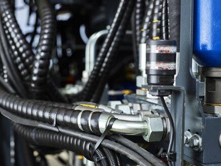 Industry, hose lines - CVF00552