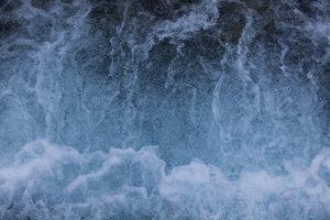 Water of waterfall - TCF05474