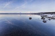 Thingvellir, Iceland - CUF35081