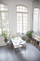 Interior of a business loft office - FKF03019
