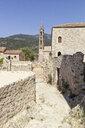Greece, Peloponnese, - MAMF00124