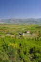 Albania, Vlore County, near Lukova, St. George's Convent - SIEF07883