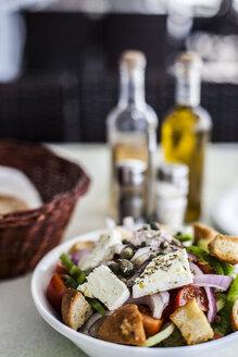 Greek Salad - AURF03184