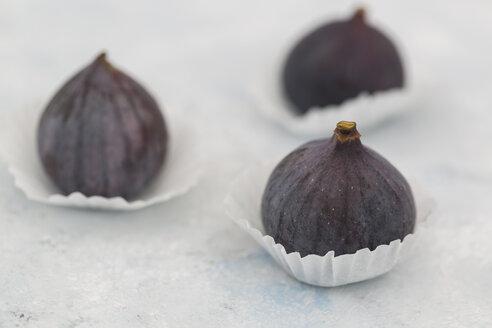 Fresh figs - JUNF01213