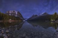 Lake Louise, Canada - AURF05179