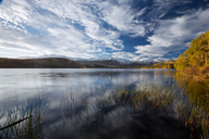 View Of Wanaka Lake In New Zealand - AURF06106