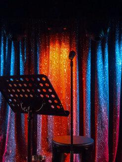 Bar stage - ABAF02228