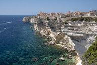 Corsica, Bonifacio - HAMF00467