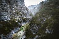Austria, Lower Austria, Ybbstal Alps, Ötschergraeben - HMEF00041