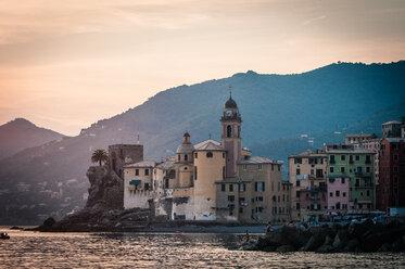 Camogli, Italy - INGF03378