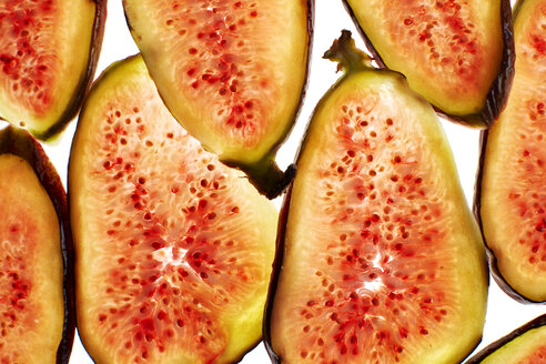 Slices of figs - KSWF02009
