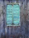 Window shutters - WWF04520