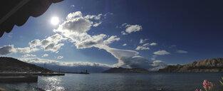 Croatia, Krk Island, Baska - WWF04544