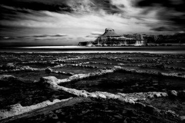 Salt Pans of Gozo - INGF09952
