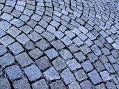 Cobblestones - WWF04756