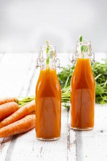 Karottensaft - LVF07660