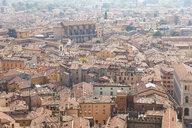 Italy, Bologna, cityscape - WPEF01288