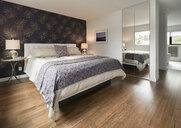 Home showcase bedroom - HEROF20524