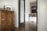 Home showcase interior - HEROF20527