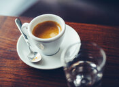 Cup of espresso - PPXF00163