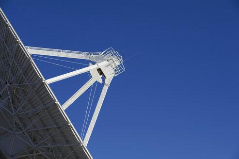 Radio Telescope - MINF10799