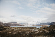 UK, Scotland, Highland, scenic - LHPF00654