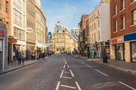 UK, London, Borough High Street - TAMF01447