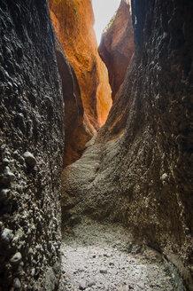 Bungle Bungles National Park, Western Australia, Australia - RUNF02293