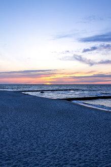 Strand, Kühlungsborn, Deutschland - PUF01596