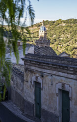 Church Santa Maria dell'Itria, Ragusa, Sicily, Italy - MAMF00752