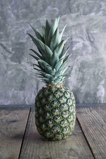 Pineapple - ASF06438