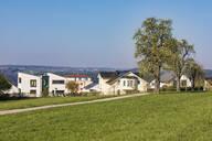 Development area Waldenbuch, Germany - WDF05353