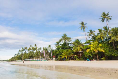 Bohol, Central Visayas, Philippines, Southeast Asia, Asia - RHPLF00029