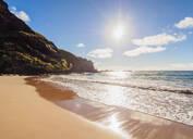 Ovahe Beach, Easter Island, Chile, South America - RHPLF07693