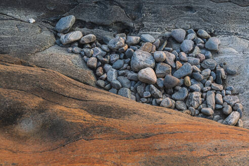 Rocks, close-up - JOHF03931